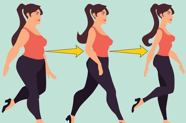 16 dicas para te ajudar a perder peso