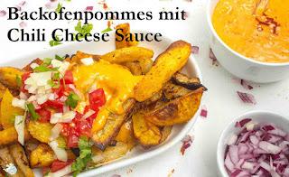 http://www.amor-und-kartoffelsack.de/2017/07/chili-cheese-sauce-backofenpommes.html