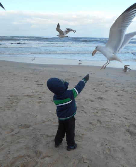 odporność dziecka, jak zwiększyć odporność, przedszkolak ciągle choruje