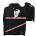 Supliyer dan Produsen jaket training atau jaket olahraga