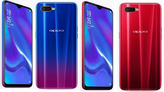 https://www.techabtak.in/2019/02/oppo-k1-with-in-display-fingerprint-sensor-launched-in-india.html
