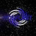 FOSFOBIT