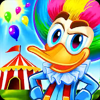 Disco Ducks Apk  Моd (Infinite Coins)