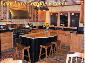 52 Ways To Cook Crock Pot Teriyaki Chicken Ala Lake Lure Cottage Kitchen