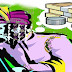 हरिद्वार से पकड़ा गया दुल्हन ठग, 21 लड़कियों से कर चुक था शादी, खुद को बताता था चैनल का मालिक