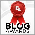 BlogAwards.ro