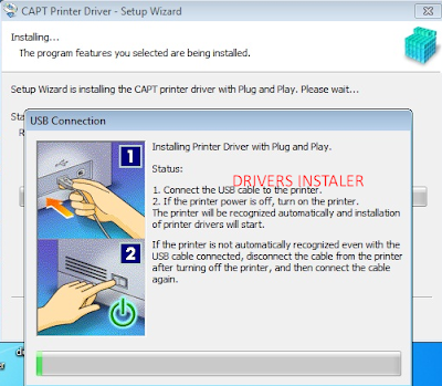 Sharp DX-C401 Driver Download and Installers