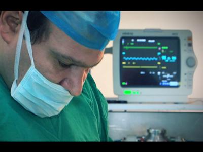 دكتور احمد الشامي الشفة الأرنبية وكيفية علاجها - Cleft Lip