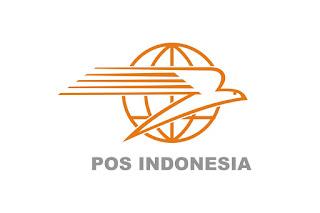 Lowongan Kerja Pos Indonesia Pendidikan Minimal SLTA/SMK