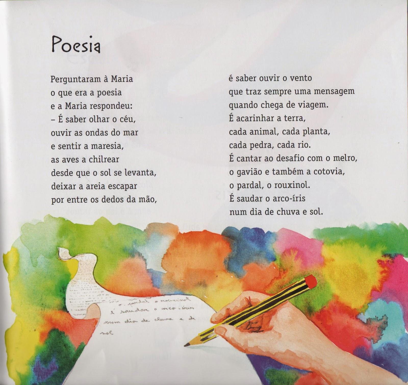 Resultado de imagem para ciencia para meninos em poemas pequeninos