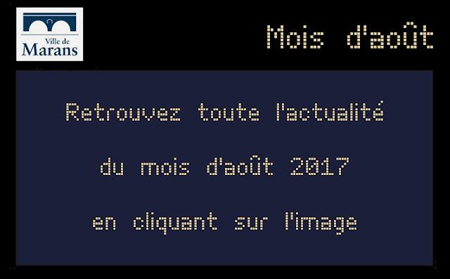 http://www.vivamarans.com/p/lactualite-du-mois-de-la-commune.html