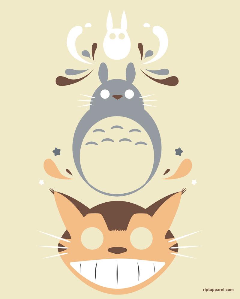 Ghibli Blog: Studio Ghibli, Animation and the Movies