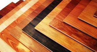 lantai kayu laminate motif