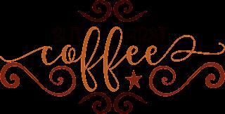 National Coffee Day,