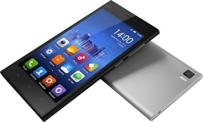Ağustos 2015 - Android Format