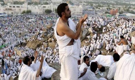 Cara Daftar Haji Plus Berdasarkan Info Depag