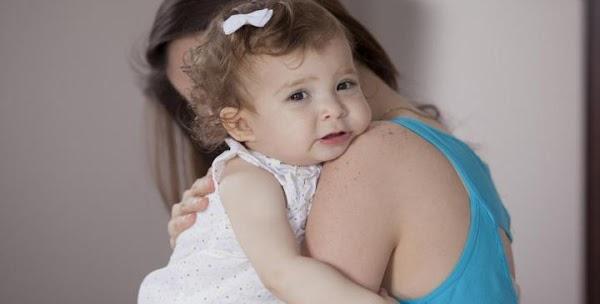 Cara Mengatasi Diare pada Anak Usia 3 Tahun Supaya Segera Sembuh