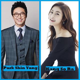 Neighborhood Lawyer Jo Deul Ho Main Cast