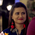 Minblowing Twist Ahead In Colors Show Kasam Tere Pyar Ki