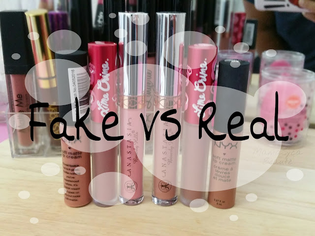 avis-maquillage-aliexpress-comparatif-revue-contrefacon-fake-blog-beaute
