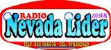 Radio Nevada Lider Huancané en vivo