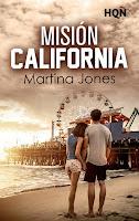 http://www.harpercollinsiberica.com/hqnn/mision-california-detail