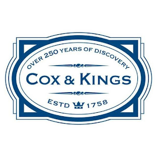 With the rupee gaining strength it is the best time to book an International holiday: Cox & Kings