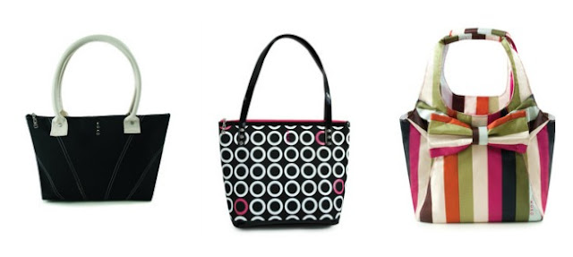 lunch bag purses