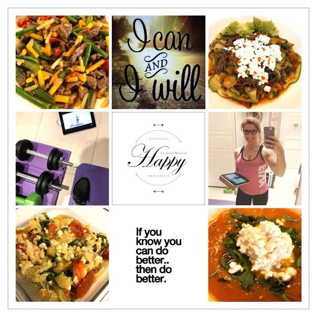 #motivationalquotes #quotes #motivation #fitness #fitnessmotivation #healthyfood #training #diet #dietfood