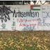 College Memorial for Synagogue Massacre Victims defaced with pro-Palestinian Messages