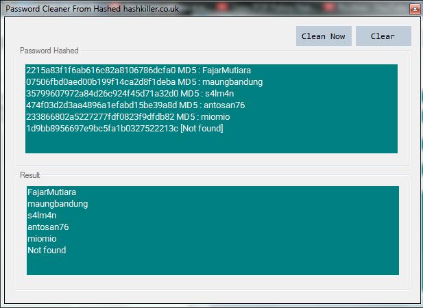 Mass Mailer With Visual Studio 2010 Using API From Mailgun
