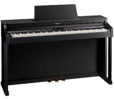 Roland HP 302