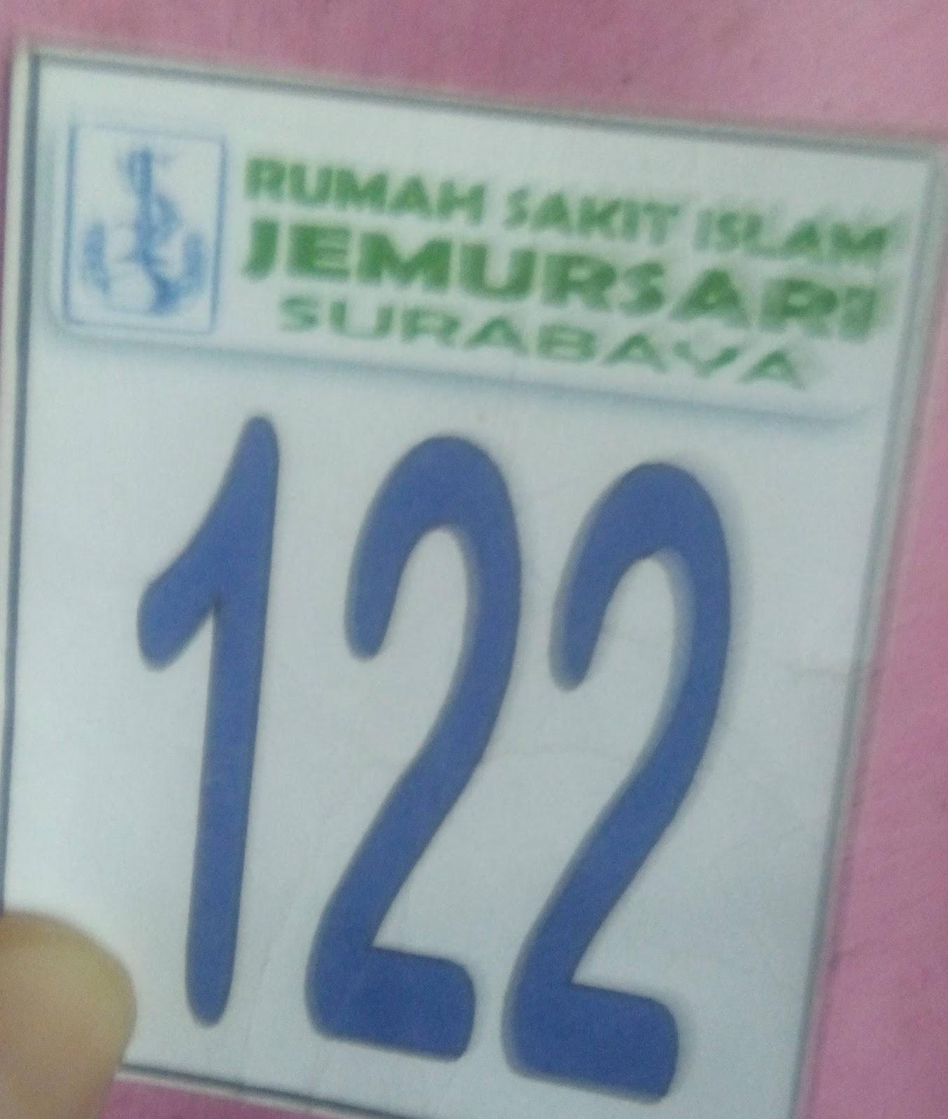 42 Gambar Rumah Sakit Islam Surabaya Gratis