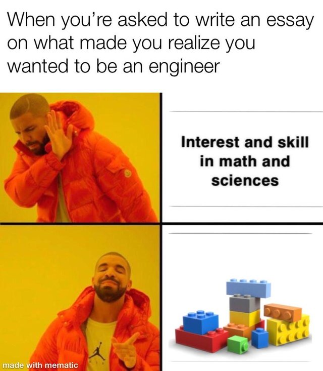 engineering jokes india