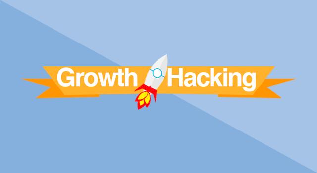 Qué es la estrategia Growth Hacking