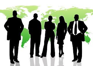 6 Pengaruh Globalisasi Terhadap Perilaku Masyarakat