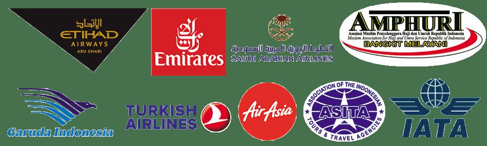 Afiliasi Khazzanah Tour Travel Umroh Promo