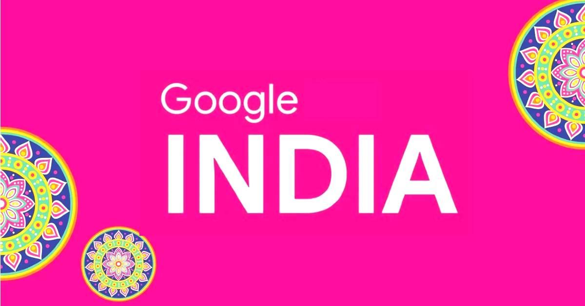Google India Summer Internship 2020: Software Engineering Intern @ Google
