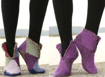 мусатова оксана хобби 101 носок