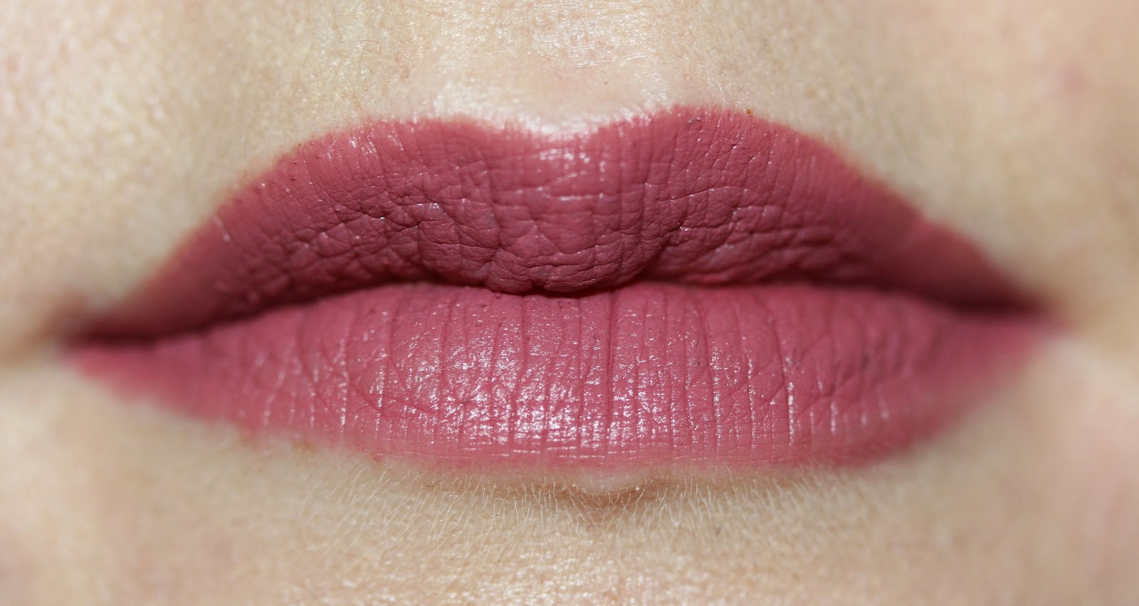 Nothing Rhymes With Rachel Nars Audacious Lipsticks - Anna And Anabella-5301