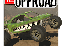 Download TE Offroad Plus Apk  + Data v1.65 Terbaru