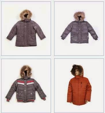 Каталог оптовиков  Kiko - верхняя детская одежда оптом e7672af7a7b