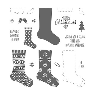 Hang Your Stocking - Simply Stamping with Narelle - available here - http://www3.stampinup.com/ECWeb/ProductDetails.aspx?productID=142114&dbwsdemoid=4008228
