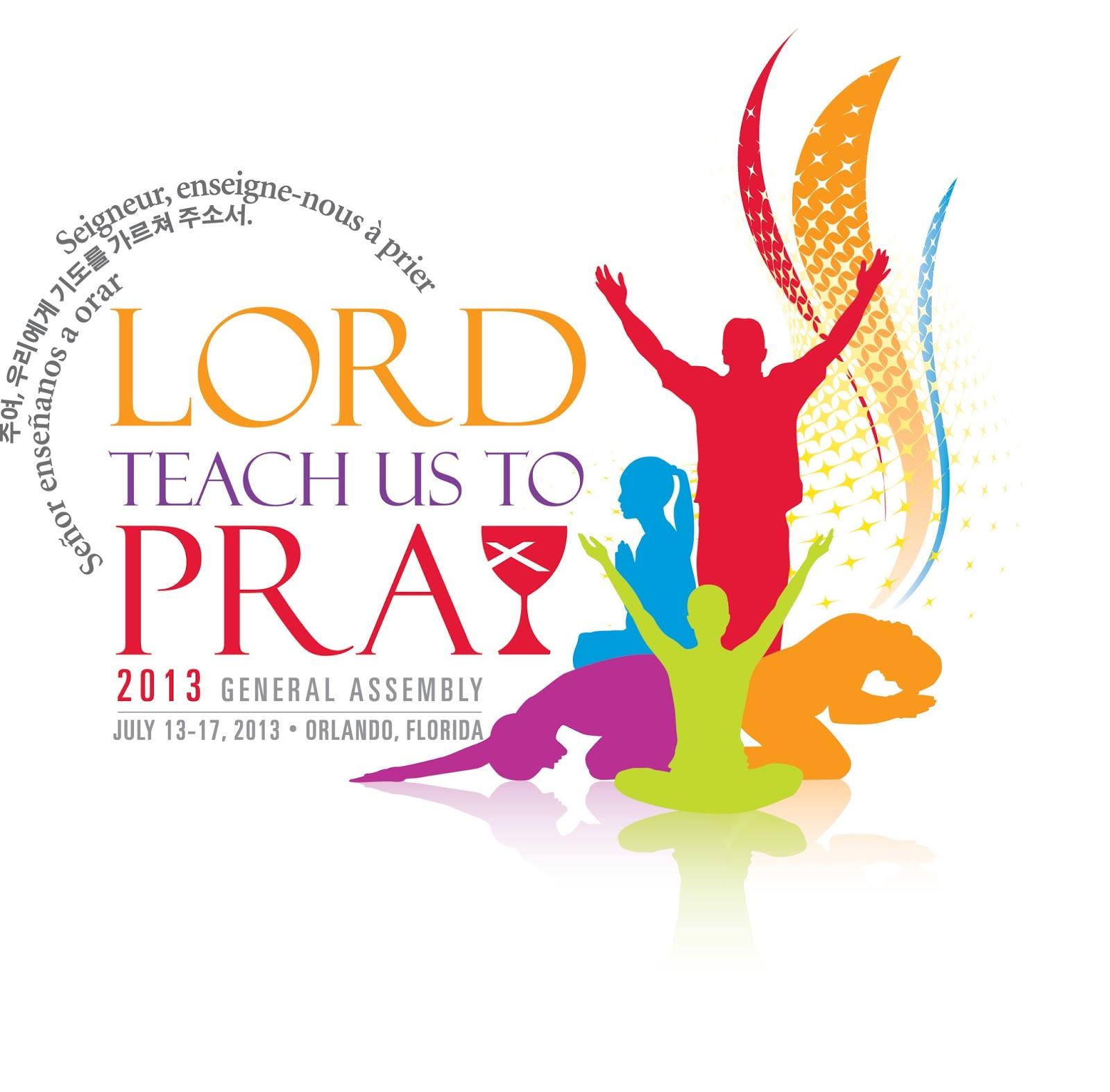 Ask, Seek, Knock -- Sermon for Pentecost 10C