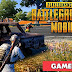 PUBG MOBILE 0.12.0 hack IS OUT: HERE ARE THE NEW FEATURES