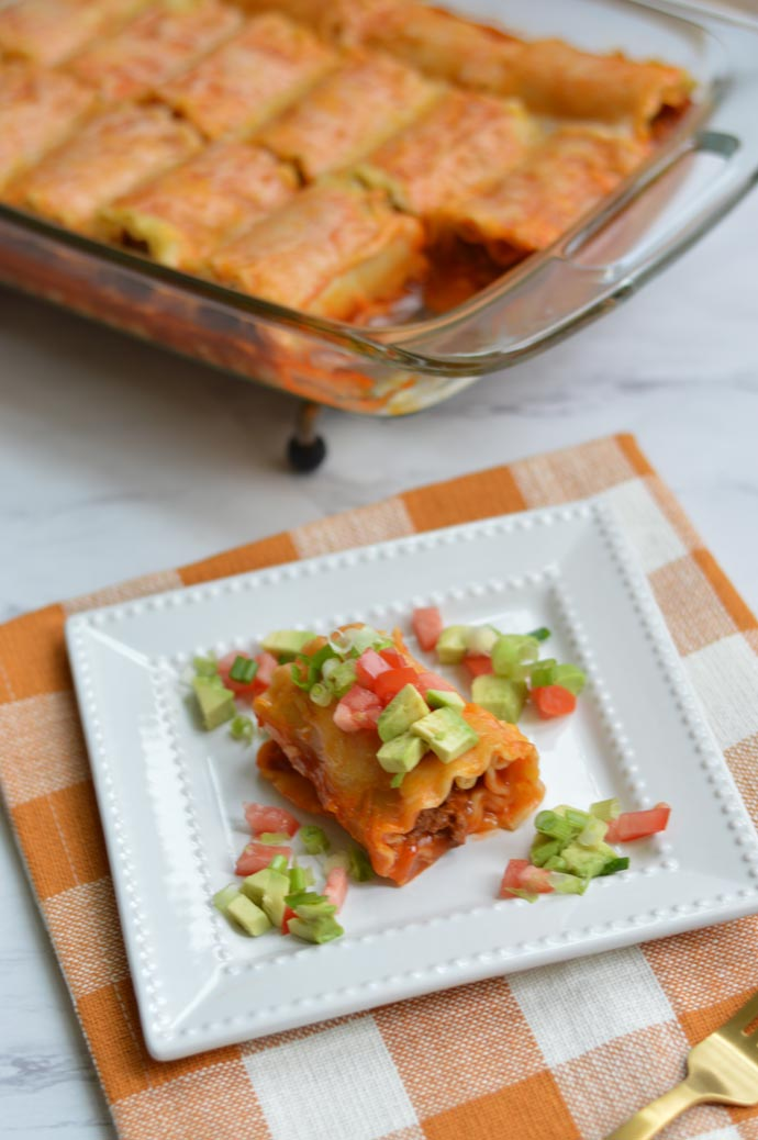 easy-mexican-casserole-recipes