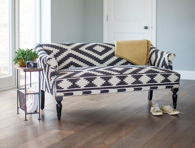 Zigga sofa