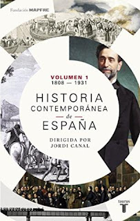 http://www.librosinpagar.info/2018/04/historia-contemporanea-de-espana.html