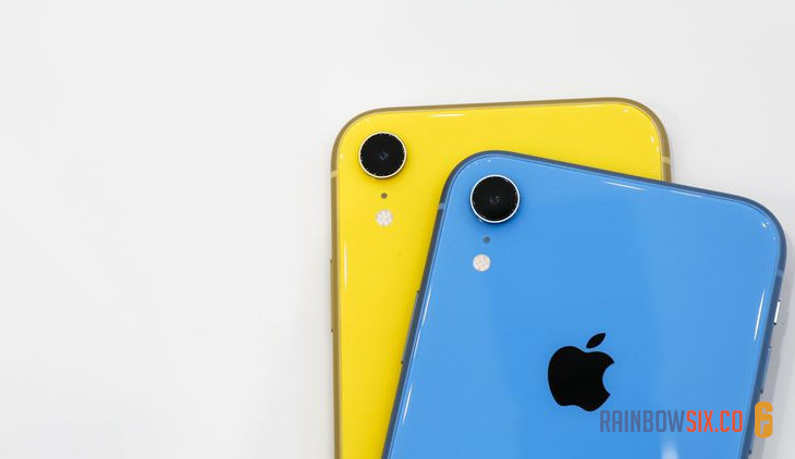 Apple officially sells its used iPhone