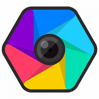 تحميل تطبيق S Photo Editor Collage Maker v2.48 [Unlocked] Apk